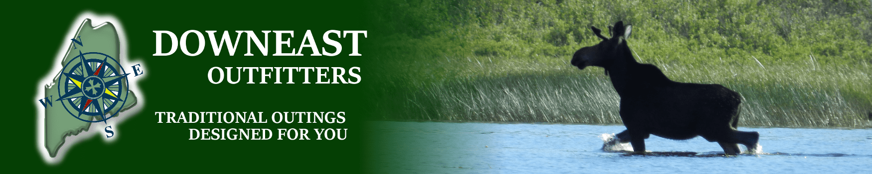 Downeast Outfitters